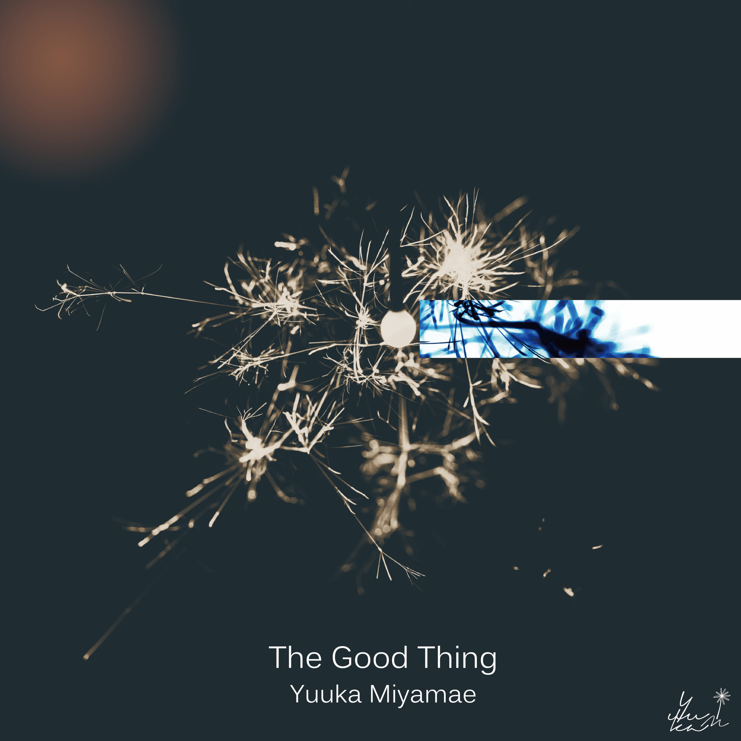 The Good Thing